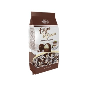 Cukierki Coffee & Cream 1kg Praliny Vobro