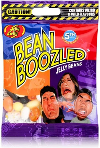 jelly_belly_5th_54g_bean_boozled.jpg