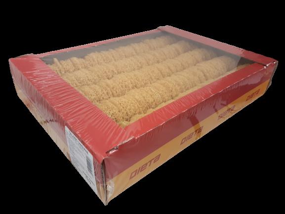 Ciasteczka Talarki owsiane 700g Dieta